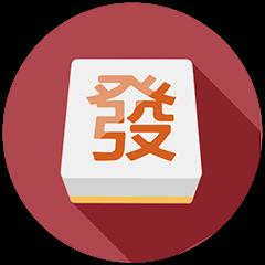 More about Mahjong